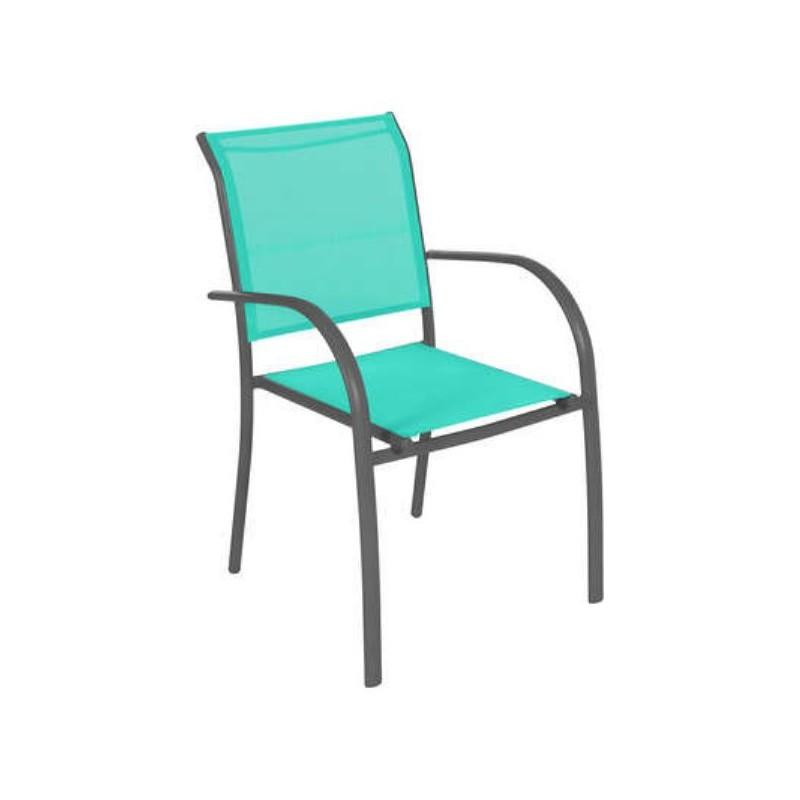 Frise listel Provence Vert 20 x 10 cm
