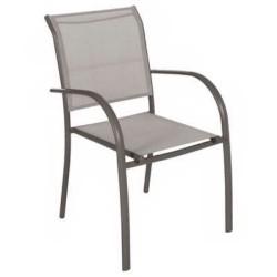 Frise listel Losange Bleu 20 x 10 cm