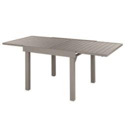 Frise listel Encastrable Cuisine Fruit 20 x 5cm