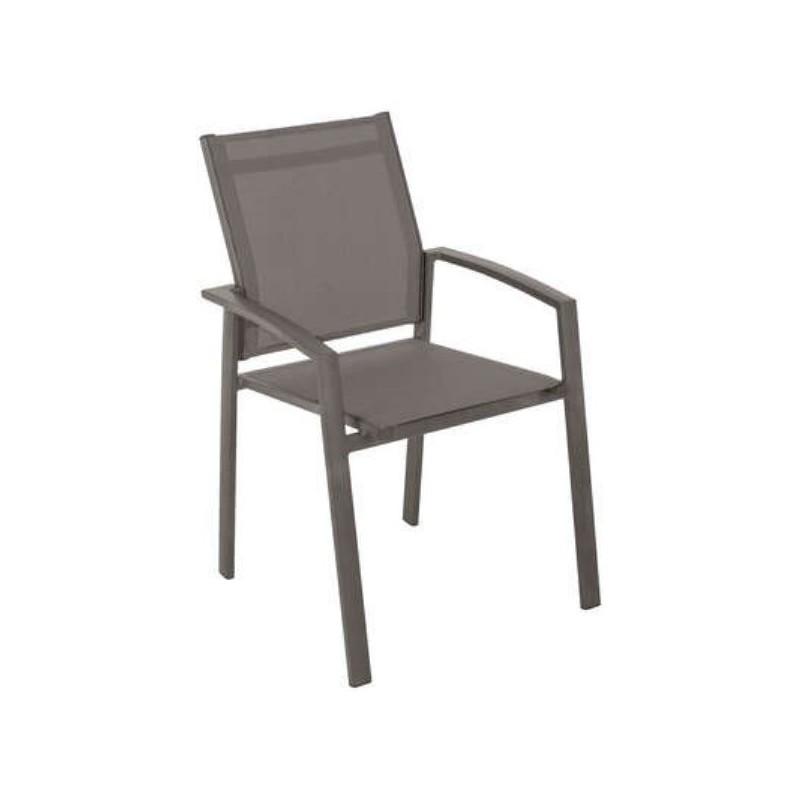 Frise listel Encastrable Reptile 20 x 6cm