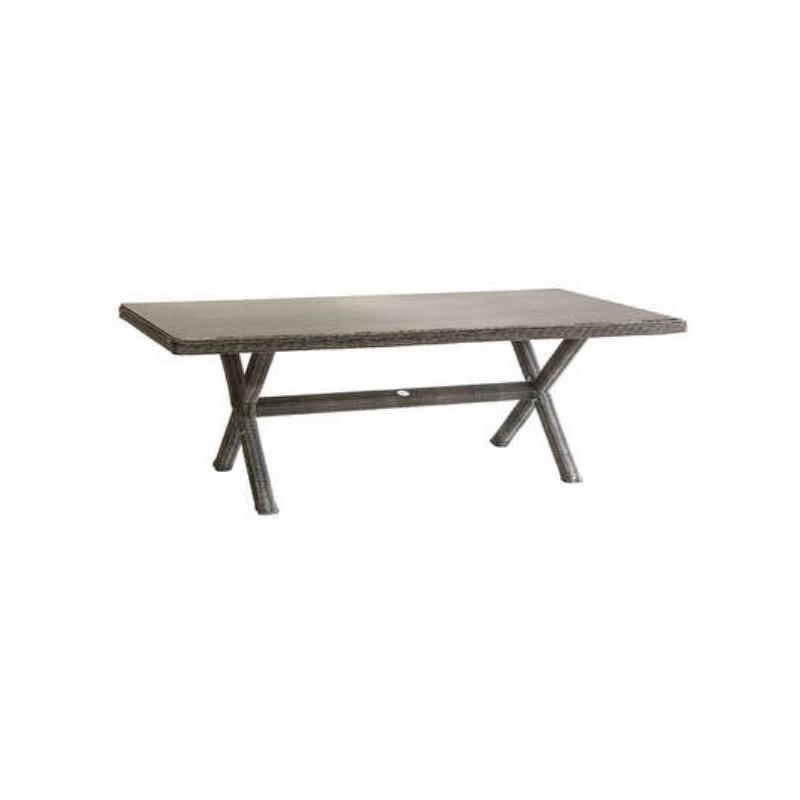 Frise listel Encastrable Alizée 20 x 5cm