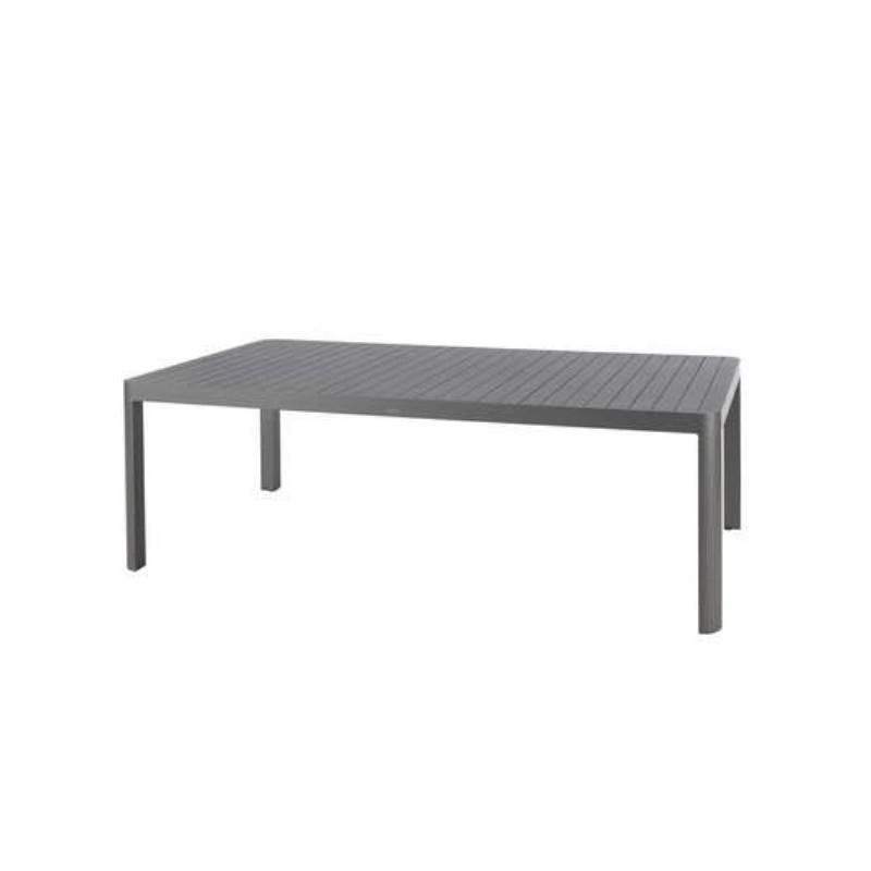 Frise listel Encastrable Silla 20 x 3cm