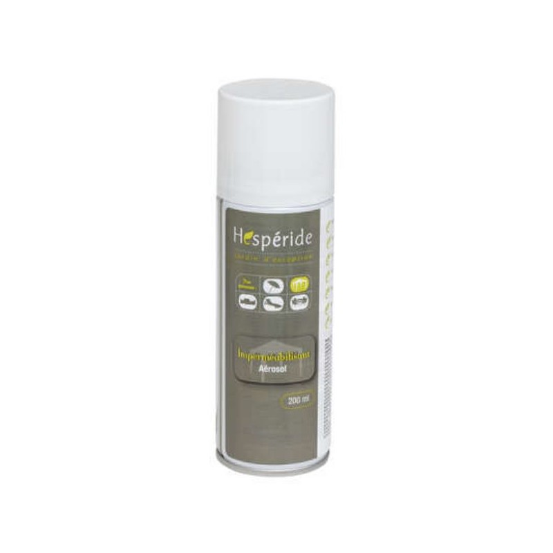 Frise listel Encastrable Pharaon 20 x 3cm
