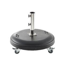 Cafetière à piston 800ML