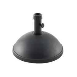 Jet dentaire Hygiène Pro de Sport-Elec