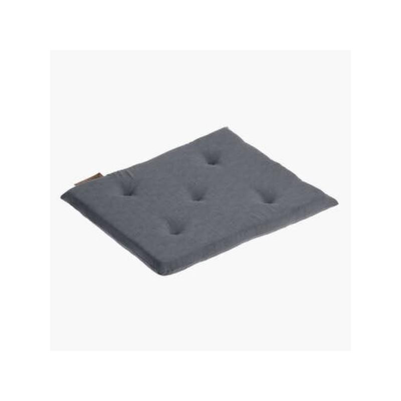 Marmite à moules en acier émaillé Ø20cm Créalys