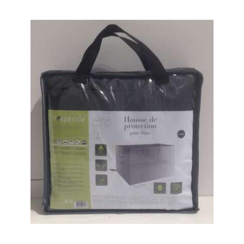 Couvercle anti-projection Ø29cm