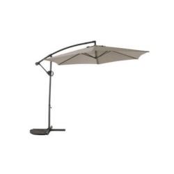 Huile pour parquet Syntilor 2L5