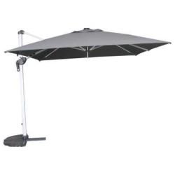 Huile pour parquet Syntilor 5L