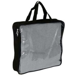Vitrificateur universel 0L75 Syntilor