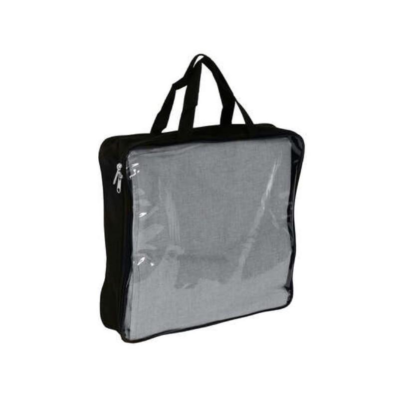 Vitrificateur universel 0L75 Syntilor