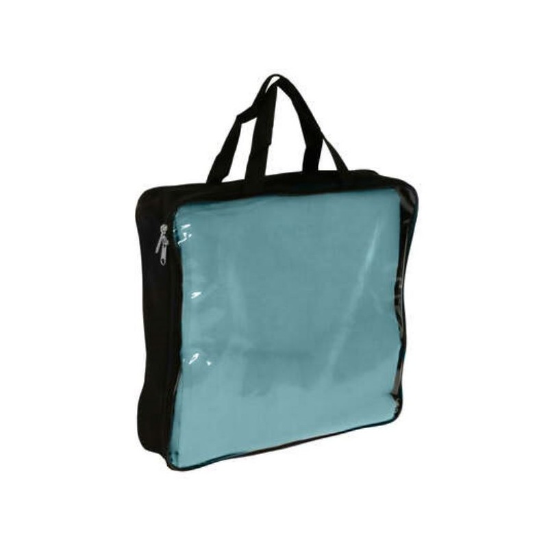 Vitrificateur ultra resistant 0L75 Syntilor