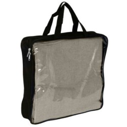 Peinture impression universelle glycero blanche 4L