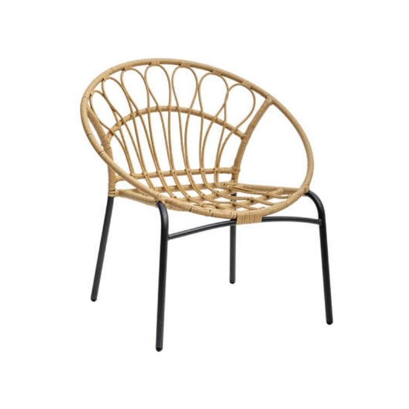 Frise listel Sable 20 x 3cm