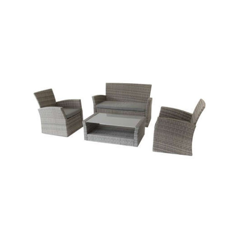 Frise listel Spirale Turquoise 20 x 5cm