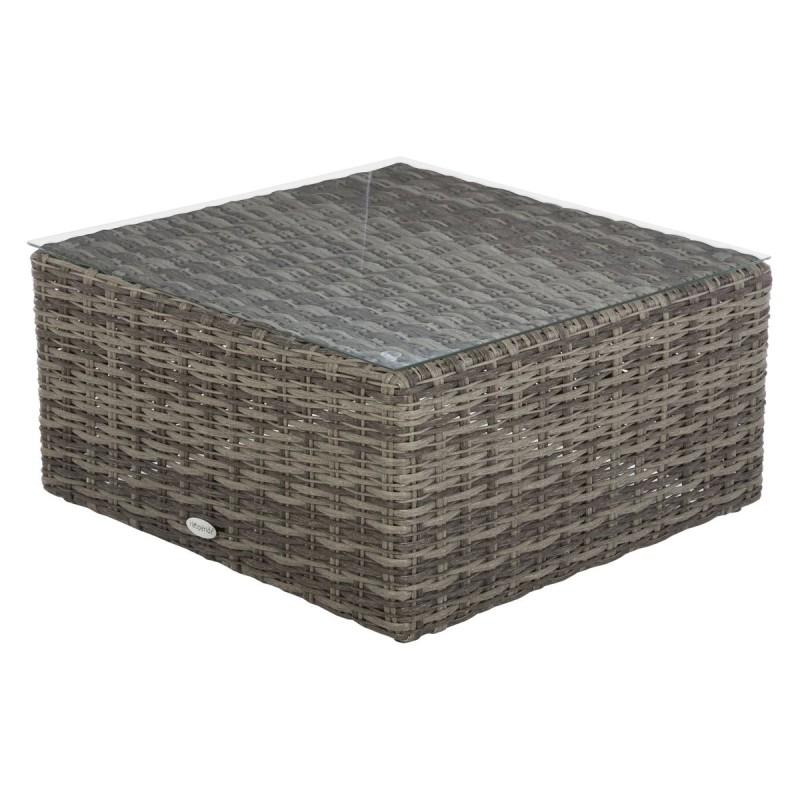 Frise listel Spirale Jaune 20 x 5cm