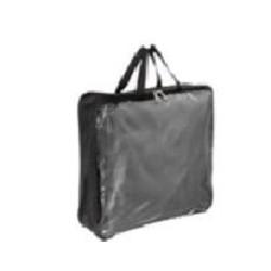 Frise listel Spirale Saumon 20 x 5cm