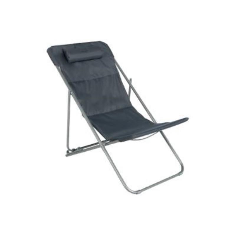 Frise listel Spirale Bleu Clair 20 x 5cm