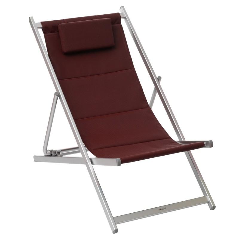 ASTRAL Laque Glycéro Satin Blanc 2L4
