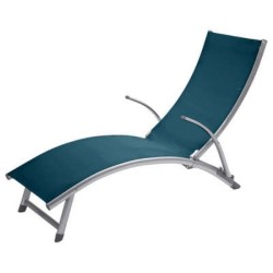 ASTRAL Laque Glycéro Brillante Blanc 2L4
