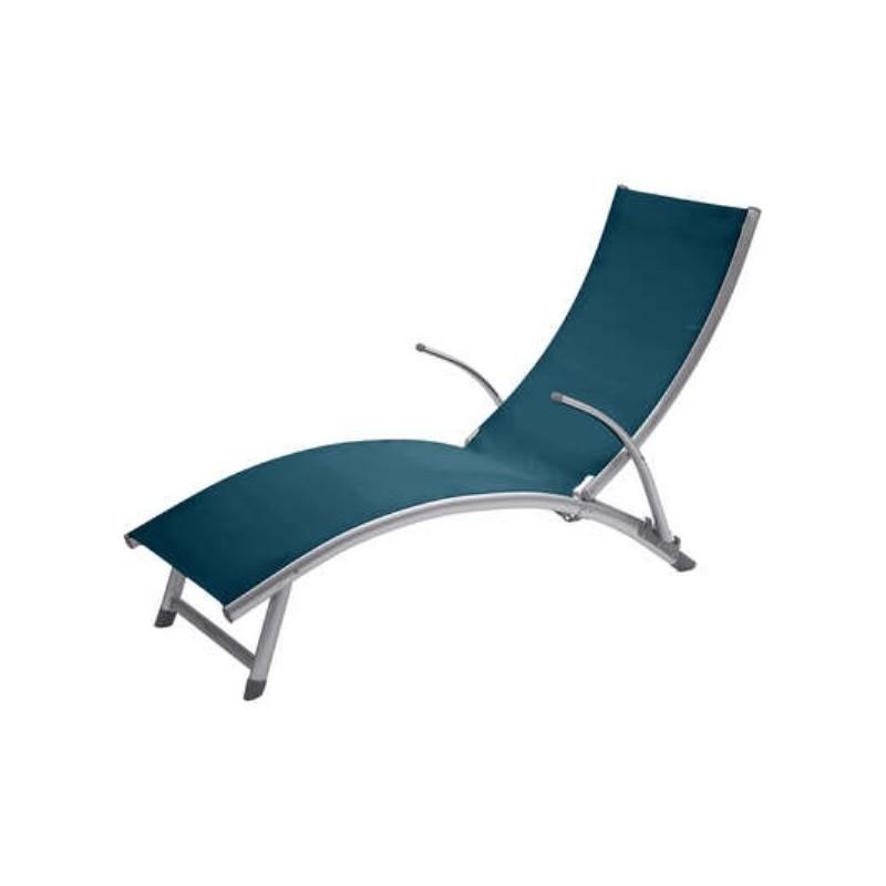 ASTRAL Laque Glycéro Brillante Blanc 2L4