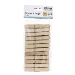 Frise listel Tresse Bleu Moyen 15 x 3 cm