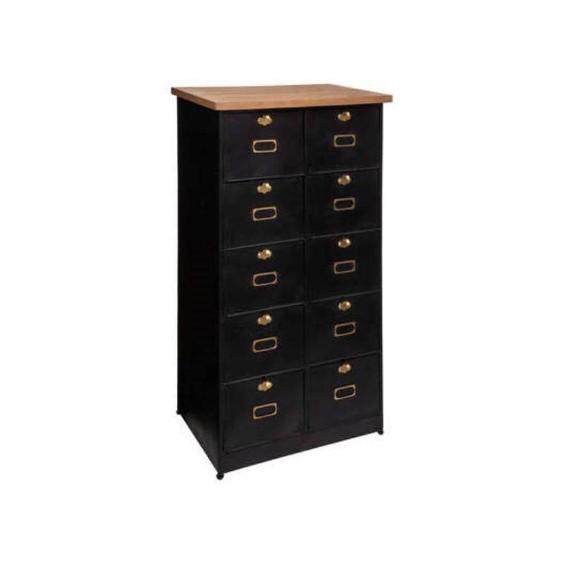 Frise listel Tresse Vert Herbe 15 x 3 cm