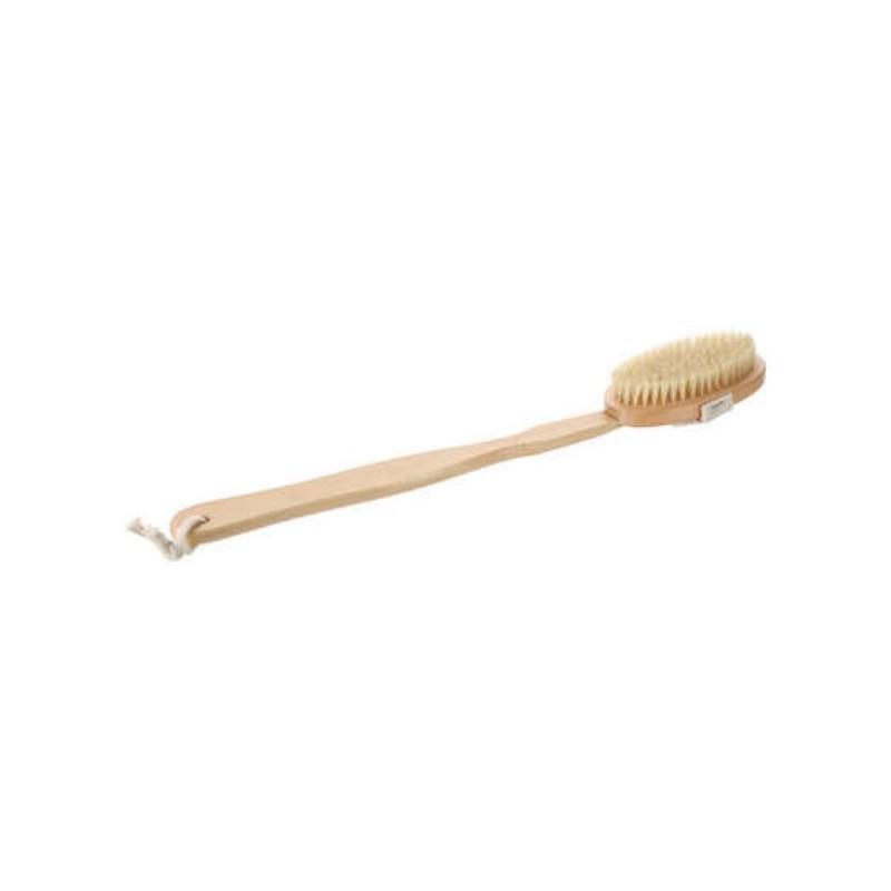 Frise listel Tresse Bleu Céleste 15 x 3 cm