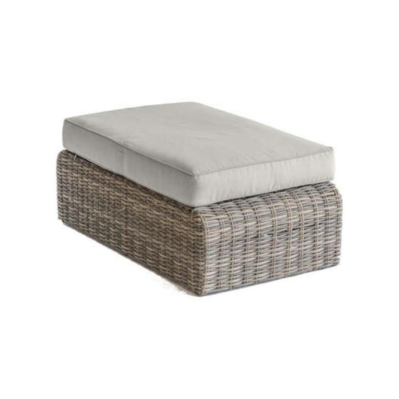 Mastic Acrylate Paracryl blanc