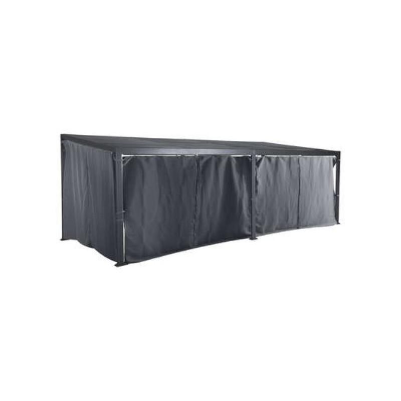Magic'Protect 1L Toupret