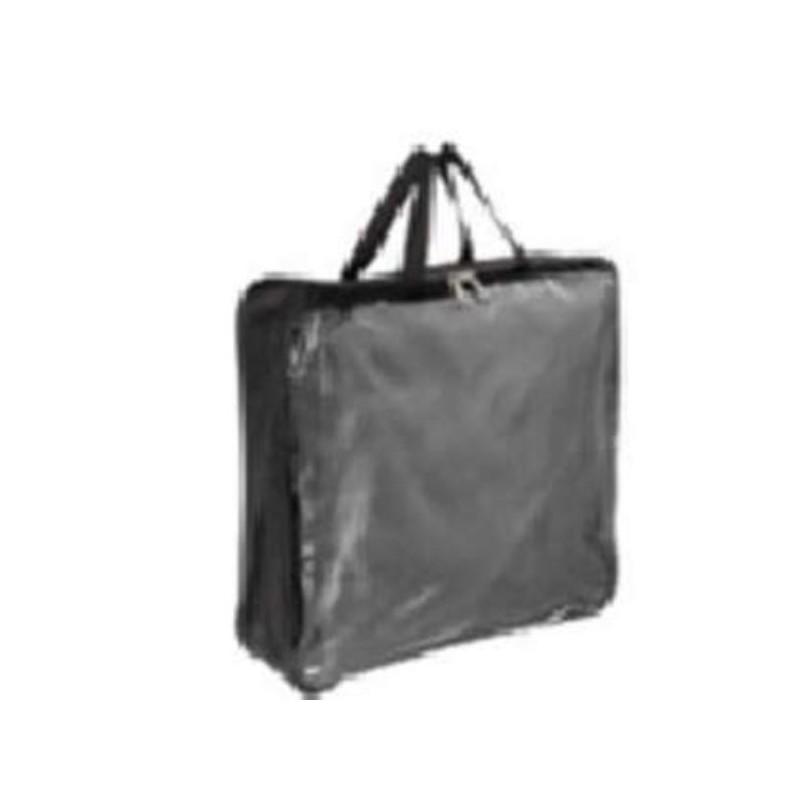 Enduit décoratif Magic'Soie 12kg Toupret