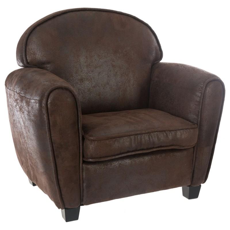 Peinture Sol Crème Satin 2L5