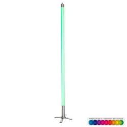 Peinture Attitude Ripolin Bâton de Réglisse 2,5L
