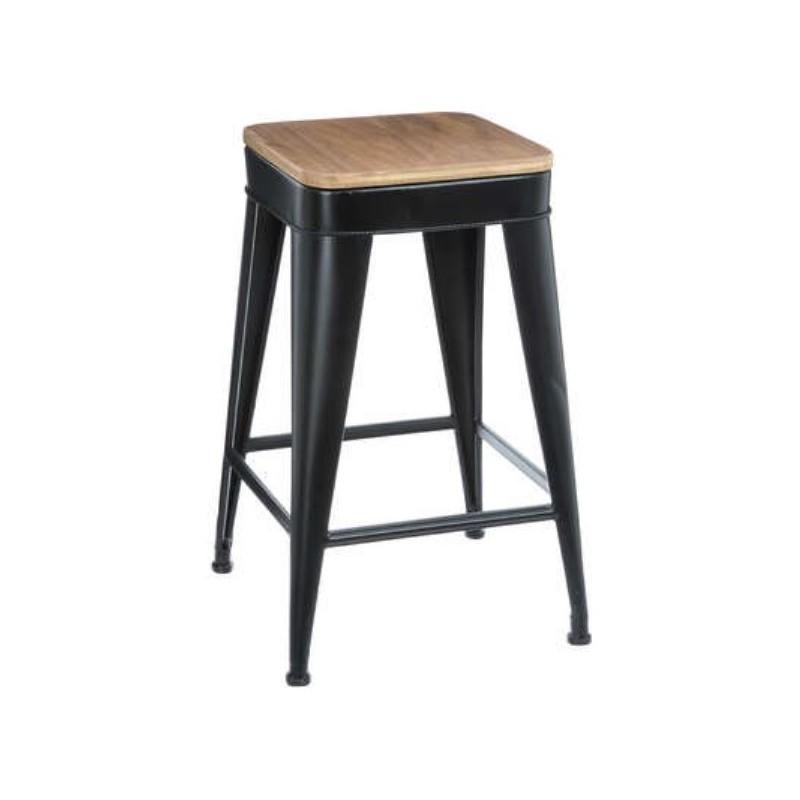 Peinture Attitude Rouge Piment Ripolin 2,5L