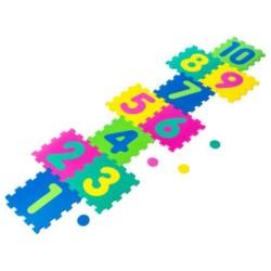 Peinture Cuisine & Bain Orange brulé Ripolin
