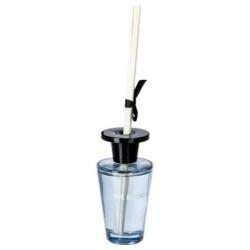 Peinture Blanc satiné Cuisine & Bain Esprit Récup'