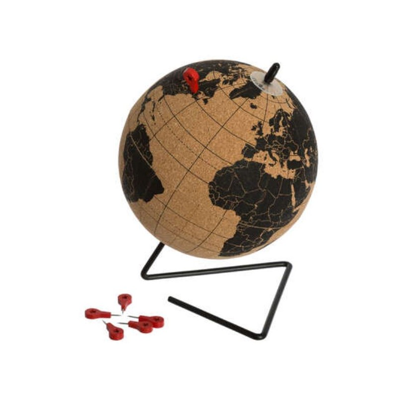 Peinture Rouge Vif Abrifer Protection Extrême Ripolin