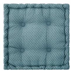 Peinture Vert olivier Abribois Protection Extrême Ripolin