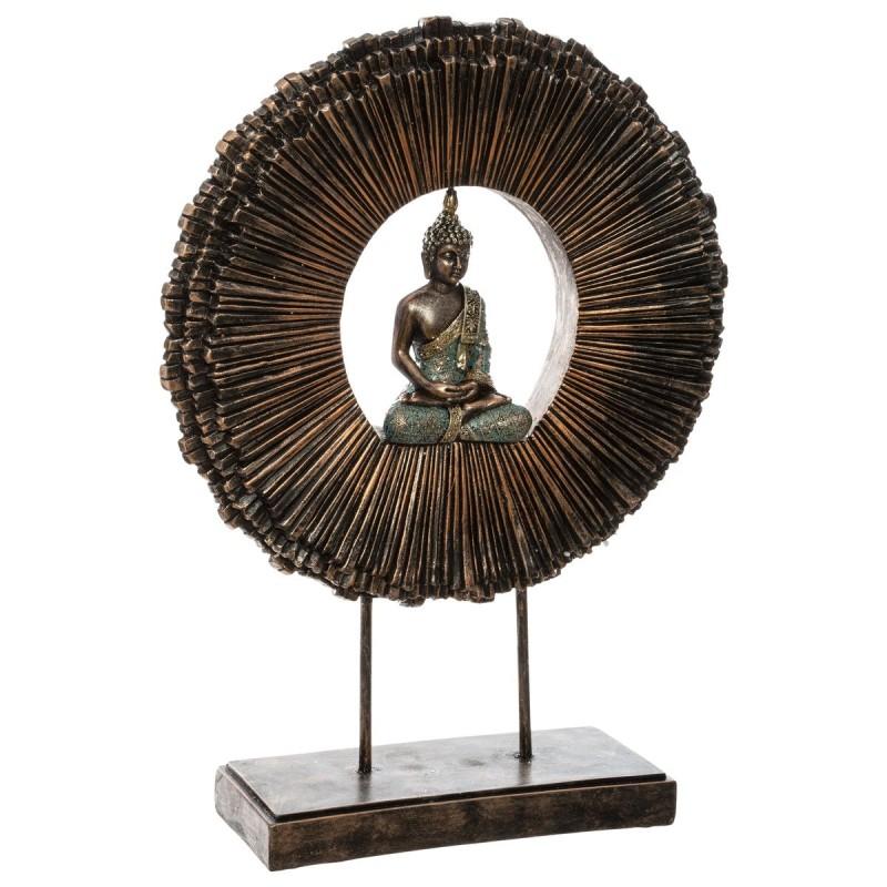 Peinture Châtaignier Abribois Protection Extrême Ripolin