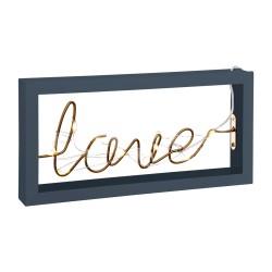 Peinture Rouge Abribois Protection Extrême Ripolin