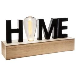 Peinture de finition Ivoire Alkyde Emulsion Alpina
