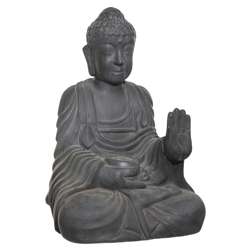 Peinture de finition Blanc Cassé Alkyde Emulsion Alpina