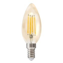 Peinture de finition Guacamole Alkyde Emulsion Alpina