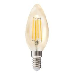 Peinture de finition Guacamole Alkyde Emulsion Alpina