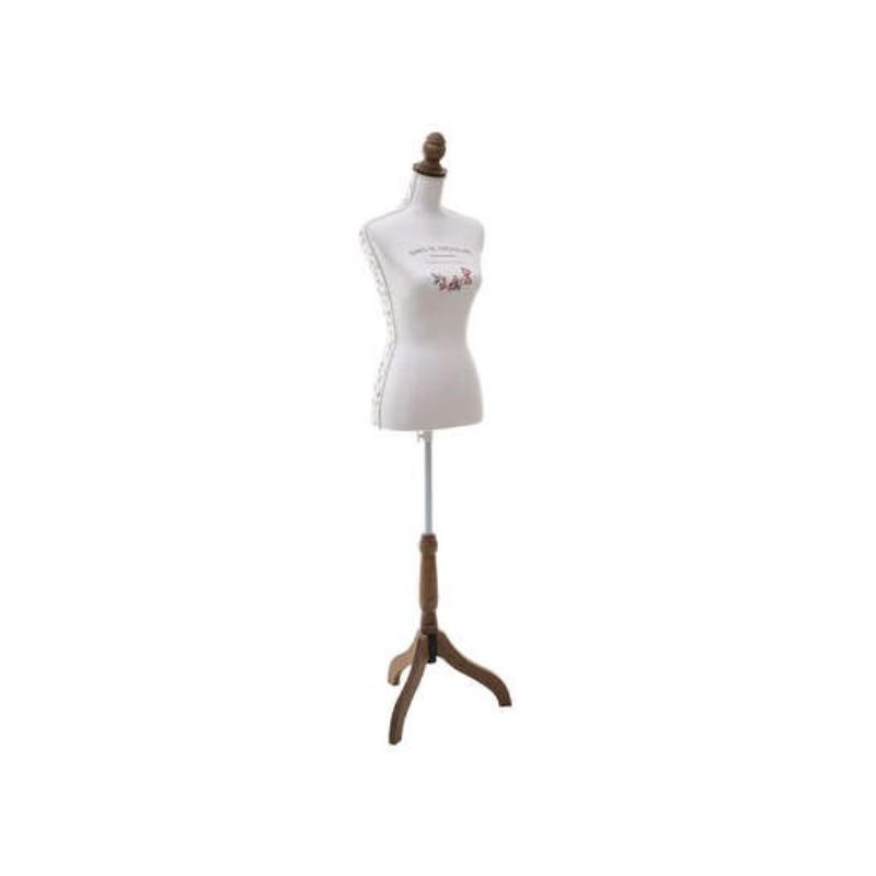 Peinture de finition Orchidée Alkyde Emulsion Alpina