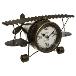 Peinture de finition Mandarine Alkyde Emulsion Alpina