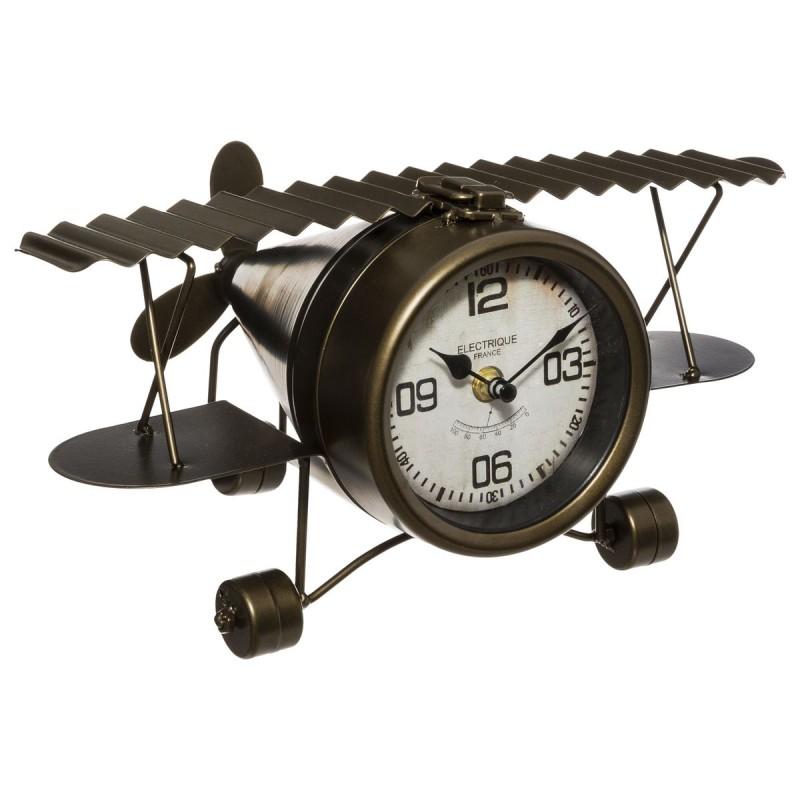 Peinture de finition Mandarine Alkyde Emulsion Alpina