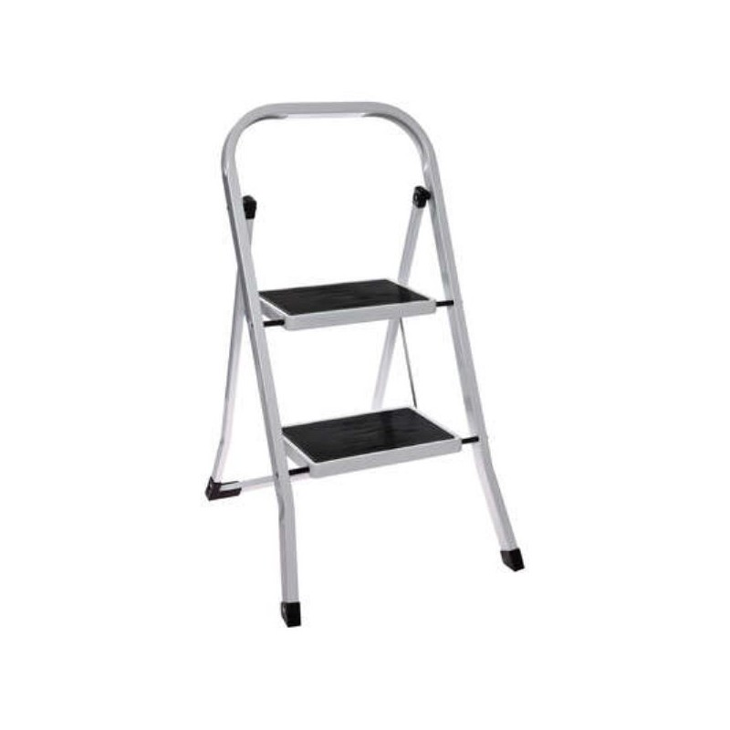 Peinture de finition Mimosa Alkyde Emulsion Alpina