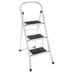 Peinture de finition Vert d'Olive Alkyde Emulsion Alpina