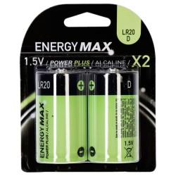 Peinture de finition Bahamas Alkyde Emulsion Alpina
